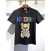 Moschino T-Shirts for Men #404552
