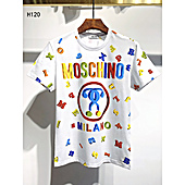 Moschino T-Shirts for Men #404566