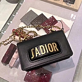 Dior AAA+ Handbags #405176
