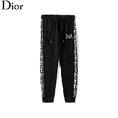 Dior Pants for Men #405200