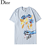 Dior T-shirts for men #405202