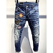 Dsquared2 Jeans for MEN #405287