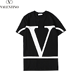 VALENTINO T-shirts for men #405324