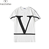VALENTINO T-shirts for men #405325