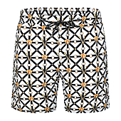 Versace Pants for versace Short Pants for men #405381
