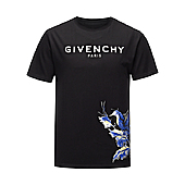 Givenchy T-shirts for MEN #405652