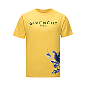 Givenchy T-shirts for MEN #405678