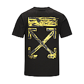 OFF WHITE T-Shirts for Men #405696