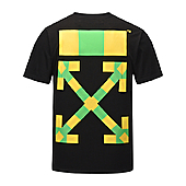 OFF WHITE T-Shirts for Men #405708