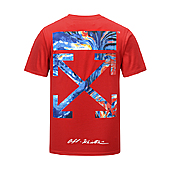 OFF WHITE T-Shirts for Men #405720