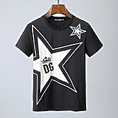 D&G T-Shirts for MEN #405890