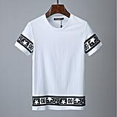 D&G T-Shirts for MEN #405893