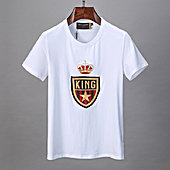 D&G T-Shirts for MEN #405901