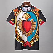 D&G T-Shirts for MEN #405907
