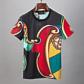 D&G T-Shirts for MEN #405909