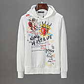 D&G Hoodies for Men #405911