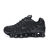 Nike SHOX-TL1 for men #405975