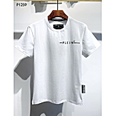 PHILIPP PLEIN  T-shirts for MEN #406035