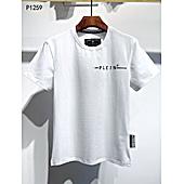 PHILIPP PLEIN  T-shirts for MEN #406035