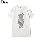 Dior T-shirts for men #406057
