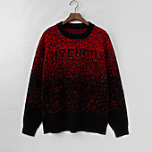Givenchy Sweaters for MEN #406164