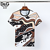 D&G T-Shirts for MEN #406320