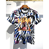 Dsquared2 T-Shirts for men #406327