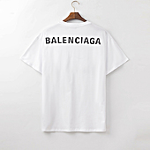 Balenciaga T-shirts for Men #406346