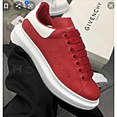 Alexander McQueen Shoes for Women #406631