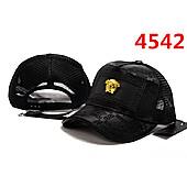 versace Caps&Hats #407147