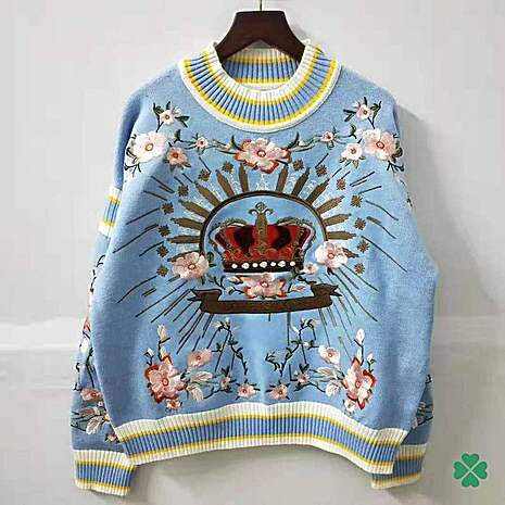D&G Sweaters for Women #408586