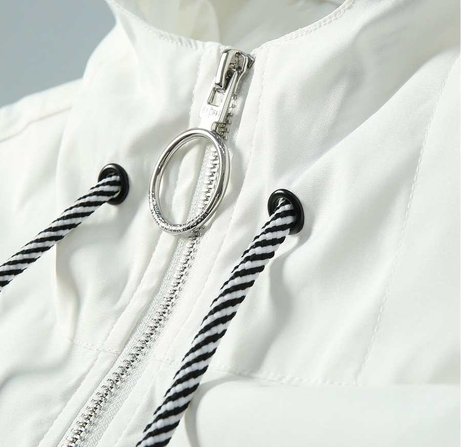 OFF WHITE Jackets for Men #408670 replica