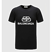 Balenciaga T-shirts for Men #408097