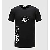 Balenciaga T-shirts for Men #408116