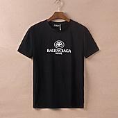 Balenciaga T-shirts for Men #408160