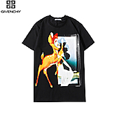 Givenchy T-shirts for MEN #408305