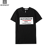 Givenchy T-shirts for MEN #408309