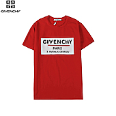 Givenchy T-shirts for MEN #408310