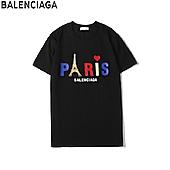 Balenciaga T-shirts for Men #408329