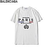 Balenciaga T-shirts for Men #408336