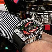 Richard Mille AAA+ watches #408348