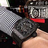 Richard Mille AAA+ watches #408369