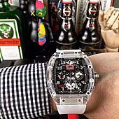 Richard Mille AAA+ watches #408399