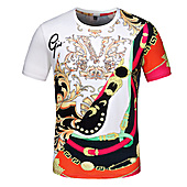 Versace  T-Shirts for men #408421