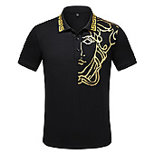 Versace  T-Shirts for men #408423