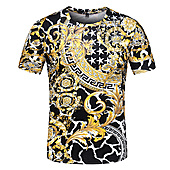 Versace  T-Shirts for men #408425