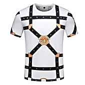 Versace  T-Shirts for men #408426