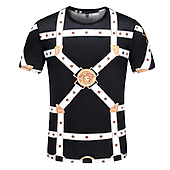 Versace  T-Shirts for men #408427