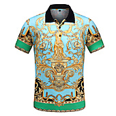 Versace  T-Shirts for men #408430