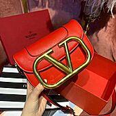 Valentino AAA+ Handbgs #408605